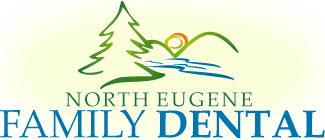 North Eugene Family Dental