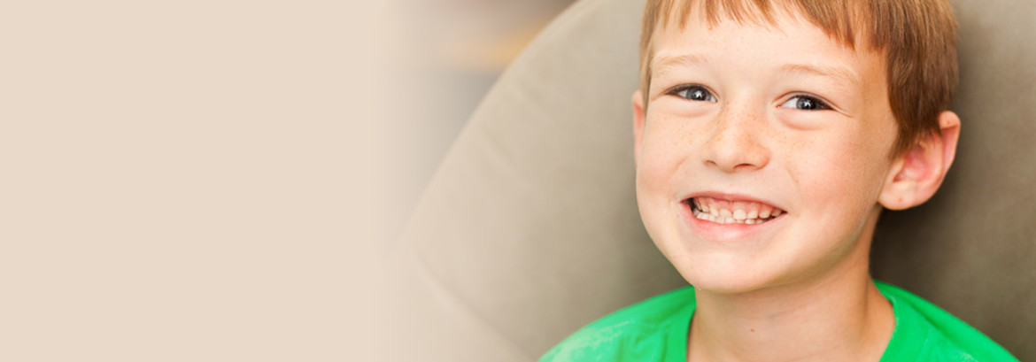 Avoid Germs at Home by Teaching Your Kids Healthy Habits