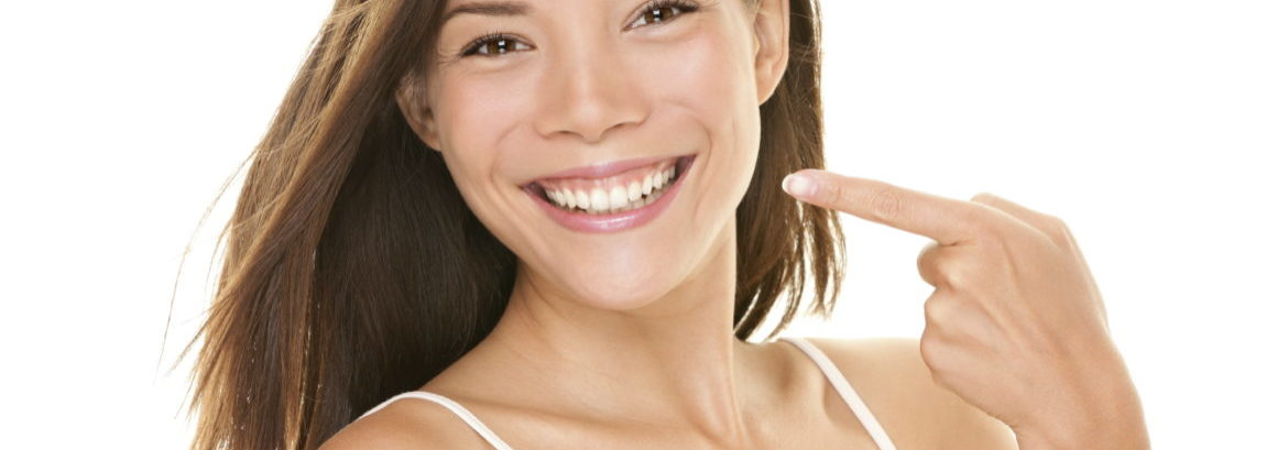 Improving Your Oral Health Improves Your Overall Health